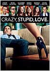 Crazy Stupid Love Dvd 883929403905