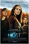 The Host Dvd 025192158100