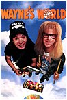 Waynes World Dvd 097363270645