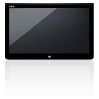 "Fujitsu Stylistic Q704 12.5"" Touchscreen Led 2 In 1 Notebook - Intel Core I5 I5-4200u Dual-core (2 Core) 1.60 Ghz - Hybrid - 4 Gb Lpddr3 Ram - 128 Gb Ssd - Windows 7 Professional 64-bit Upgradable To Windows 8.1 Pro - 1920 X 1080 16:9 Display - Bluetooth Xbuy-q704-002"