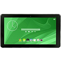 "Ideausa Ct1006 16 Gb Tablet - 10.1"" - In-plane Switching (ips) Technology - Wireless Lan - Arm Cortex A9 Dual-core (2 Core) 1.60 Ghz - 1 Gb Ddr Sdram Ram - Android 4.1 Jelly Bean - Slate - 1200 X 800 Multi-touch Screen 3:2 Display - Micro Hdmi - 1 X Total Ct006"