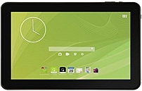 The iDeaUSA iDea10 CT1020 10.1 inch Full HD Tablet PC device comes provided with all of the standard universal plug in ports
