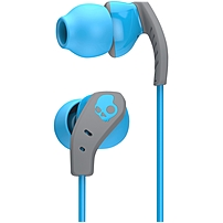 A perfect union of comfort and stability designed for the most progressive activities, the Method In Ear is in a league all it's own