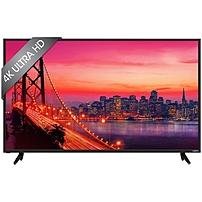 Vizio SmartCast E70U-D3 70-inch LED Smart 4K Ultra HDTV -...