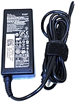 The Dell PA 12 928G4 AC Power Adapter is powered with 65 Watts power, 19 V Voltage, 3.42 A current.