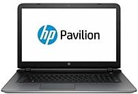 HP Pavilion N5P52UA 17-G161US Notebook PC - Intel Core i3...