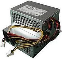 Dell F283T 255 Watts Power Supply for Optilex 960