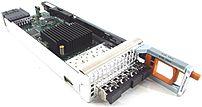 EMC 303 092 102B Ultraflex Module 8 GB Fibre Channel Input Output Module 4 Port