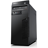 P  b A new era of performance and manageability  b   p  ThinkCentre M Series continues to expand cost  and management control capabilities, providing enterprise users and IT managers with smarter ways to be more productive