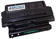 Premium Compatibles Premium TN310CPC Replacement Toner Ca...
