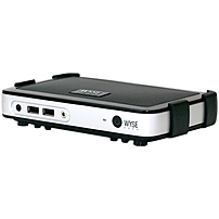 Wyse P25 Zero Client - Teradici Tera2321 - 512 Mb Ram Ddr3 Sdram - 32 Mb Flash - Gigabit Ethernet - Displayport - Dvi - Network (rj-45) - 4 Total Usb Port(s) - 4 Usb 2.0 Port(s) 909569-54l