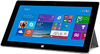 Microsoft Surface 2 P3w-00001 10.6-inch Tablet Pc - Nvidia Tegra 4 1.7 Ghz Quad-core Processor - 2 Gb Ram - 32 Gb Hard Drive - Windows Rt 8.1 - Magnesium P3w-0001
