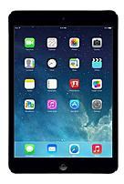 Apple Ipad Mini Me276ll/a 16 Gb Tablet Pc - Apple A7 1.3 Ghz Processor - 1 Gb Ram - 7.9-inch Retina Display - Ios 7 - Space Gray