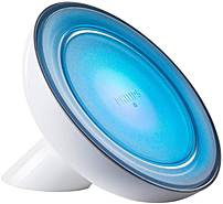 Philips hue Bloom Accent Light Multicolor 259515