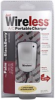 Just Wireless 20067 Micro and Mini Mobile/Home Charger Pack
