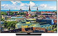 Samsung 477 HG60ND477RF 60-inch Pro:Idiom LED TV - 1080p - 240 CMR - 120 Hz - HDMI, USB - Black