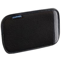 Garmin 010-11792-00 Protective Carrying Case for 4.3-inch Portable GPS Navigator