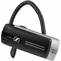 PRESENCE trade  UC ML is a premium headset for mobile Unified Communications professionals using Microsoft Lync trade , who require consistently excellent HD sound and HD voice clarity around the office, in the car and outdoors