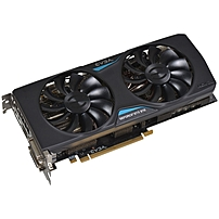 Evga Geforce Gtx 970 Graphic Card - 1.22 Ghz Core - 4 Gb Gddr5 - Pci Express 3.0 X16 - Dual Slot Space Required - 7010 Mhz Memory Clock - 256 Bit Bus Width - 4096 X 2160 - Sli - G-sync - Directx 12, Opengl 4.4, Opencl - 1 X Displayport - 1 X Hdmi - 2 X To 04g-p4-2978-kr