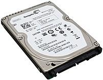 Dell 2X1CJ 160 GB 2.5 inch SATA Internal Hard Drive 7200 RPM