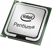 Intel CM8063701444700 Pentium G2020 Dual-core (2 Core) 2.90 GHz Processor - Socket H2 LGA-1155OEM Pack - 512 KB - 3 MB Cache - 5 GT/s DMI - 64-bit Processing - 22 nm - Intel HD Graphics Graphics - 55