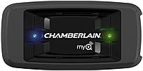 Chamberlain CIGBU Internet Gateway For MyQ Garage Doors