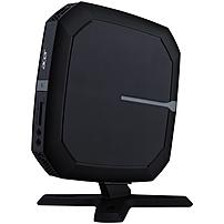 Acer Veriton N2620g Nettop Computer - Intel Celeron 887 1.50 Ghz - Gray, Black - 2 Gb Ddr3 Sdram Ram - 8 Gb Ssd - Linux - Hdmi - 6 X Total Number Of Usb Port(s) - 4 X Usb 2.0 Port(s) - 2 X Usb 3.0 Port(s) - Dual-core (2 Core) Dt.vh4aa.001