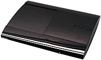 Click here for Sony Playstation 3 CECH-4201B Gaming Console - 250... prices