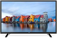 """32LH500B 32"""""""" LED TV with HD 1080p  2 HDMI Ports  Triple XD Engine  2 Channel Speaker System With 10 Watts and 60 Hz Refresh"""" 733403"""
