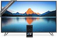 Vizio Smartcast M70-D3 Ultra Hd Hdr Home Theater Display M Series - 70 Class Led Display-M70-D3 299736871