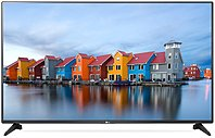 LG 55LH5750 55-inch LED Smart TV - 1920 x 1080 - 60 Hz - Triple XD Engine - Wi-Fi - HDMI