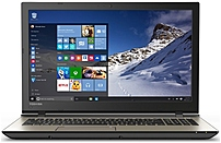 The Toshiba Satellite S55 C5274 Laptop PC is an all purpose entertainment PC offering smart performance, design and technologies for those who want to step up from mainstream and enjoy superior multitasking, HD media and creativity