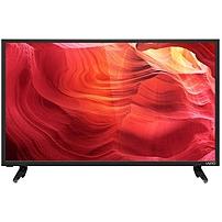 Vizio Smartcast E48-d0 48-inch Led Smart Tv 1920 X 1080 240 Clear Action Rate 2,000,000:1 Wi-fi Hdmi
