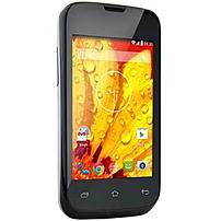 VSN V.35 4 GB Smartphone - 3G+ - 3.5\