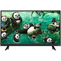 Vizio D39HN E0 39 inch LED HDTV 1366 x 768 200 000 1 60 Hz 16.7 Million Colors HDMI