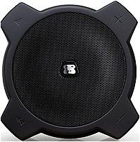 G-project G-60 G-drop Wireless Bluetooth Speaker - Waterproof - Black