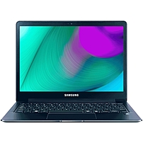 "Samsung Ativ Book 9 Np930x2k 12.2"" 16:10 Notebook - 2560 X 1600 - Intel Core M (5th Gen) 5y31 Dual-core (2 Core) 900 Mhz - 4 Gb Lpddr3 - 128 Gb Ssd - Windows 10 Home - Imperial Black - Intel Hd Graphics 5300 Lpddr3 - Bluetooth - Front Camera/webcam - Ieee Np930x2k-k03us"