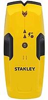 Stanley STHT77403 IntelliSensor Stud Finder