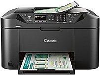Canon Canon MAXIFY MB2120 Wireless All-In-One Printer 0959C002