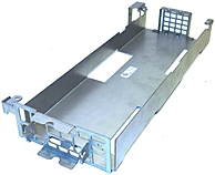 Drive Chassis