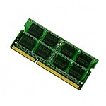 Wyse 920317-15L 2G RAM Upgrade Kit - XN0M - 2 GB - DDR3 SDRAM - 1333 MHz DDR3-1333/PC3-10600 - 1.50 V - Non-ECC - 204-pin - SoDIMM