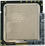 IBM 43X5252 Intel Xeon E5520 Quad-Core 2.26 GHz Processor - L3: 8 MB