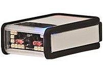 Honeywell VUQUEST 3310G 4 Handheld Barcode Scanner