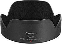 Canon 0579C001 EW-53 Lens Hood