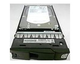 Compellent 0946111 04 600 GB 3.5 inch SAS Hard Drive with Caddy 15K RPM 6 GBps