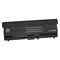 BTI Notebook Battery - Lithium Ion (Li-Ion) 42T4853-BTI