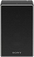 Sony SRSZR5 Bluetooth/Wi-Fi Wireless Speaker - Black