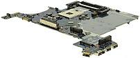 Dell YP5PD System Board Rpga989 W/O CPU E6430 ATG