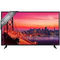 Vizio SmartCast E48U D0 48 inch 4K Ultra HD LED Smart TV 3840 x 2160 5 000 000 1 240 Clear Action Wi Fi HDMI