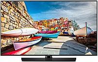 Samsung 477 Series HG40NE477SFXZA 40-inch Slim Direct-Lit...